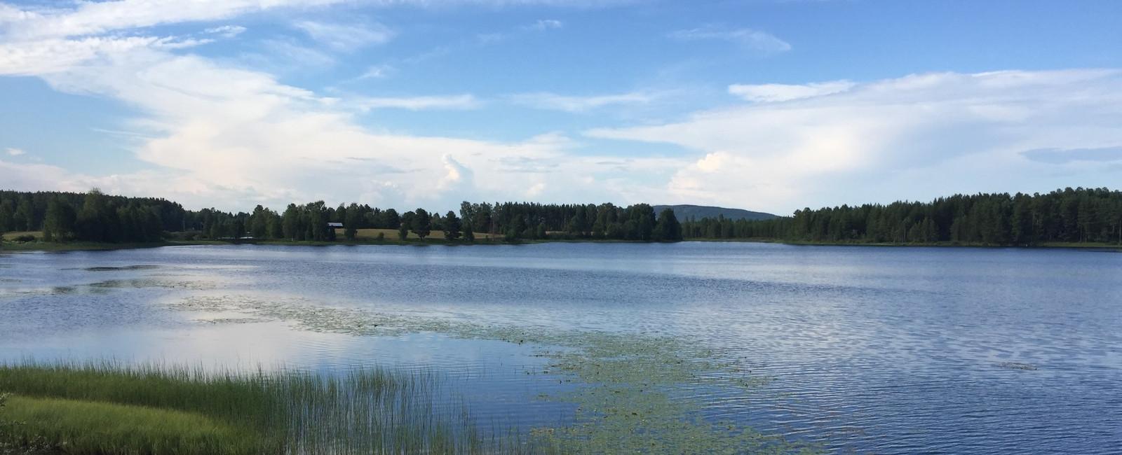 Bilder aus Schweden 4